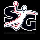 Logo SG Flensburg Handewitt