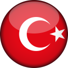 Logo Turcia