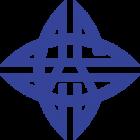 Logo eStar