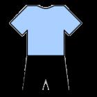 Logo Arendal