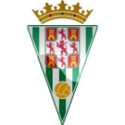Logo Cordoba