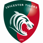 Logo Leicester Tigers