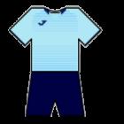 Logo Rukh Brest