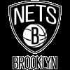 Logo Brooklyn Nets