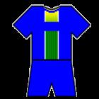 Logo Feralpisalo