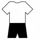 Logo Elverum Handball