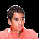 Logo Moez Echargui