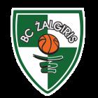 Logo Kauno Zalgiris