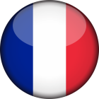 Logo Franta U20