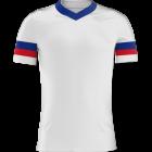 Logo FK Minsk