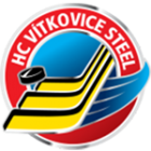 Logo Vitkovice Steel HC