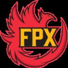 Logo FunPlus Phoenix