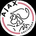 Logo Jong Ajax