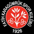 Logo Karagumruk