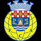 Logo Arouca