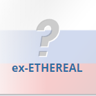 EX-ETHEREAL
