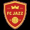 Logo Jazz Pori