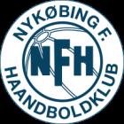 Logo Nykobing