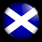 Logo Scoția