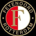 Logo Feyenoord