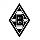 Logo Borussia Monchengladbach