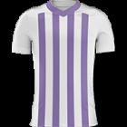 Logo Recoletas Atletico Valladolid
