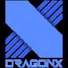 Logo DragonX