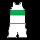 Logo Unics Kazan