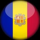 Logo Andorra