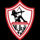 Logo El Zamalek