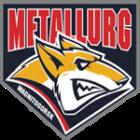 Logo Metallurg Magnitogorsk