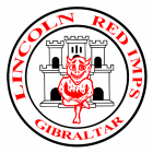 Logo Lincoln Red Imps