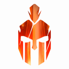 Logo Hard Legion