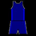 Logo BC Andorra
