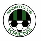 Logo Kriens