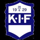 Logo Kungsangens IF