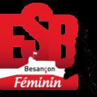 Logo Besancon