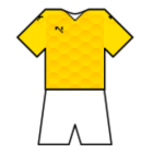Logo Lunds BK