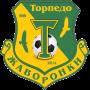 Logo Torpedo Zhavoronki