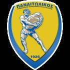 Logo Panetolikos