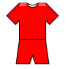 Logo Trinec