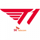 Logo T1