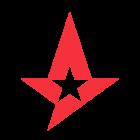 Logo Astralis