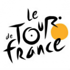 Logo Turul Frantei