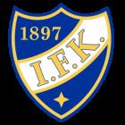 Logo HIFK