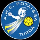 Logo Potaissa Turda