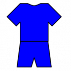 Logo HC Dobrogea Sud Constanța