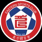 Logo Eastern AA