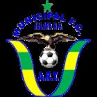 Logo Municipal Jalapa