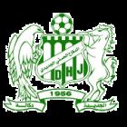 Logo Difaa El Jadidi